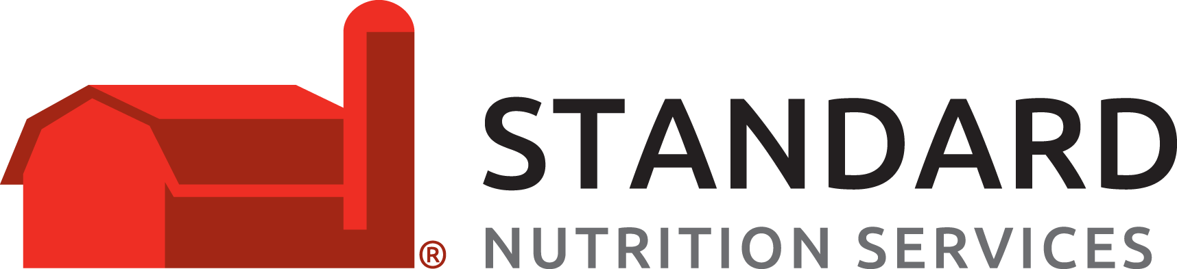 Standard Nutrition Services